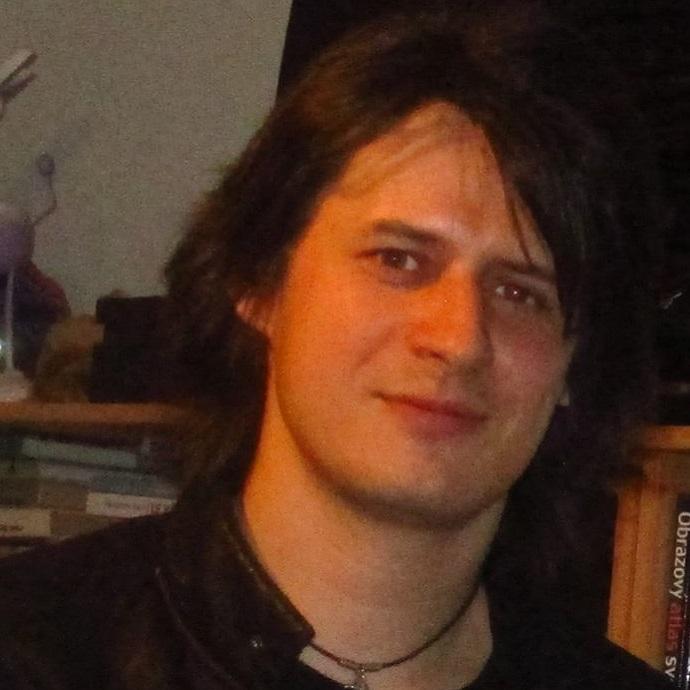 Peter Krempaský