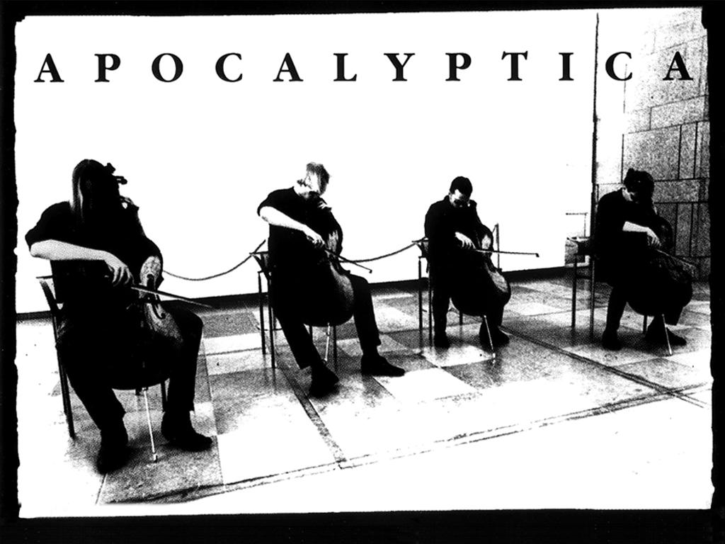 http://images.metalirium.com/biografie/Apocalyptica/apocalyptica.jpg