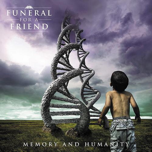 http://images.metalirium.com/review/Funeral%20For%20A%20Friend/mah.jpg